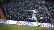 FIFA 12 (2011) RELOADED + Crack