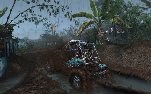 23cv6zyelbii t Off Road Drive [PC]