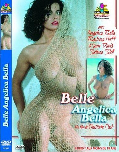 film erotici streming siti di incontro gratuiti
