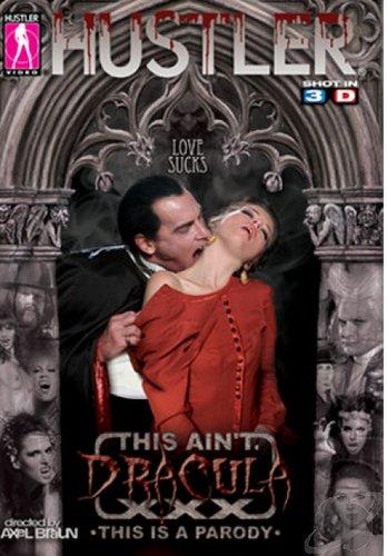 This Aint Dracula XXX Parody XXX DVDRip XviD-Jiggly