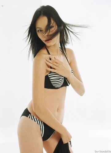 Bao Hoa was released nude photos - Viet Nam Sex Scandal, Taiwan Celebrity Sex Scandal, Sex-Scandal.Us, hot sex scandal, nude girls, hot girls, Best Girl, Singapore Scandal, Korean Scandal, Japan Scandal