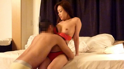 Korean Celebrities Prostituting vol 26