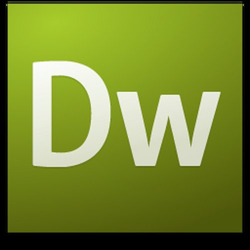 Portable Adobe dreamweaver cs3