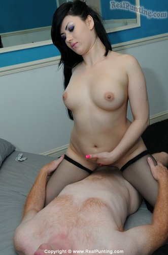 Escort skype massage handjob