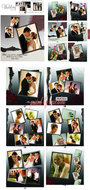 Marcos Bodas Autoridad gráfico: Vol.1 DVD 2 Pc814gaea03o_t