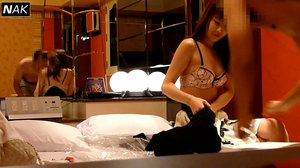 South Korean actress , Prostitution videos – Full 37 video Collection (Update full)