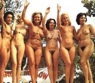 julia ormond nude in movies