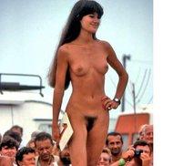Xxx Vintage Miss 100