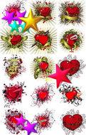Vectores corazónes con sangre 1uyrb6hz5kfk_t