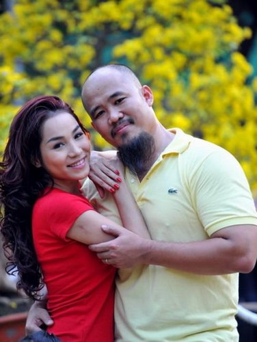 Hoang Le Vi Sex tape