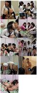 h7hveru1omlv t HUNT 471 Secretly Put a Hidden Camera in the Room of the Younger Sister Female Student