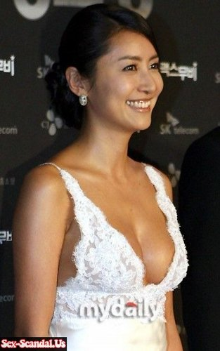 Miss Korea Universe 1995 SEX VIDEO SCANDAL - Han Sung Joo Scandal, Taiwan Celebrity Sex Scandal, Sex-Scandal.Us, hot sex scandal, nude girls, hot girls, Best Girl, Singapore Scandal, Korean Scandal, Japan Scandal