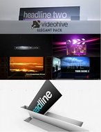 Proyectos Paquete Videohive - Pack elegante 43qwzr4zmlav_t