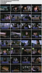 epjo12eihhxg t MV Anna Jandrasopark   Huang Nai (Cherish You)