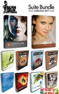 Plugins Alien Skin Paquete Suite de 2011 Xapv2atfuy83_t