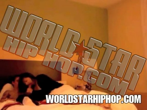 wwe star girls full sex videos free download