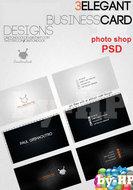 Diseños De tarjetas  C2y7stw4ebgj_t