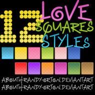 Estilos de Amor Nkgsa3dgi5xy_t