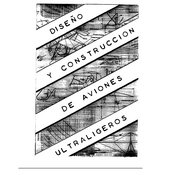 Descargar manual de dise o y construccion de aviones for Manual de diseno y construccion de albercas pdf