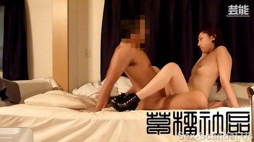 Prostituting