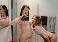 8pkeijkmed2b t Coleccion Exitantes Fotos Eroticas   XXX