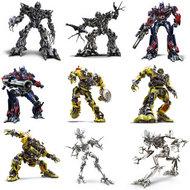 Renders Transformers  5uisonhr6x52_t