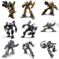 Renders Transformers  97ppzn7vhdfi_t