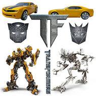 Renders Transformers  Fj9vfn707150_t