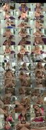 Titty Creampie XXX DVDRip XviD-Jiggly