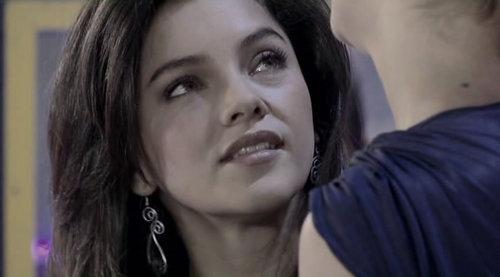 l211hjvqmn9g t La Reina del Sur (2011) Serie Completa DVDRip