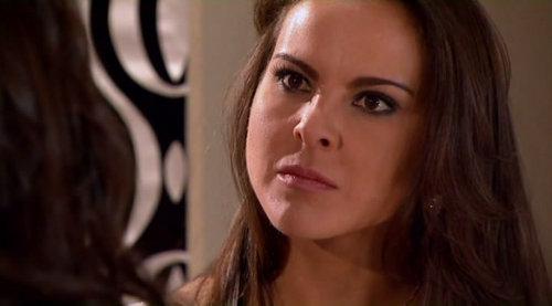 qo52chzrucxt t La Reina del Sur (2011) Serie Completa DVDRip