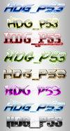Estilos y Psd Paquete  6fuwgwlixgaq_t