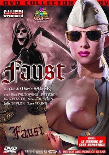 Mario Salieri Faust (2002)