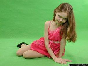 karina vladmodels yulya set download foto gambar