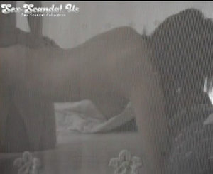 sex video