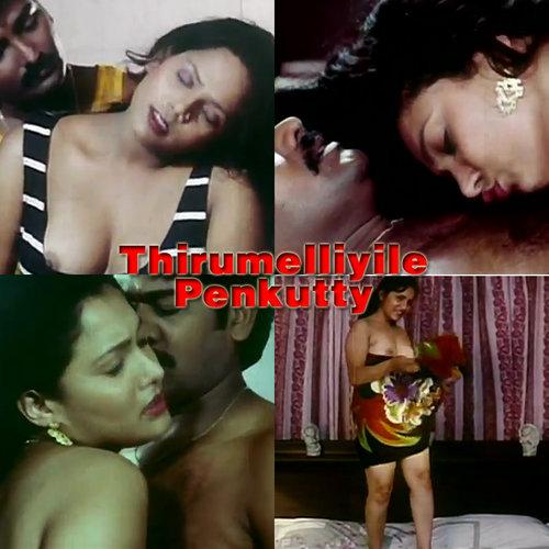 Tamil shakeela full nude