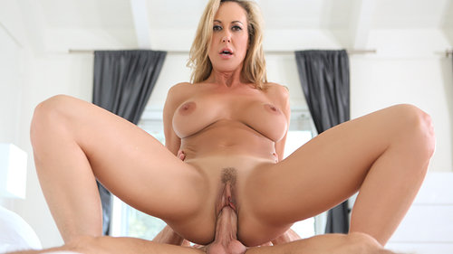 Download Pure Mature – Brandi Love Free