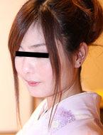 [HD 1.0G] Mesubuta 130104 597 01 謹賀新年輪姦初め~弄ばれた新婦の肢体~  なまえ 千谷五月