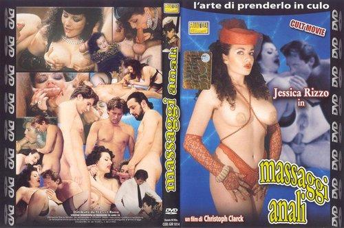 film thriller erotico annunci massaggi erotici