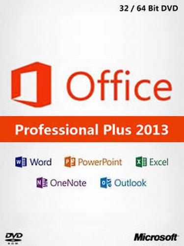 Descargar e instalar microsoft office 2013 professional - Office professional plus 2013 telecharger ...