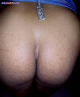Hot photo of naughty desi savita bhabhi showing awesome cleavage hairy pussy and ass cheeks to tease her husband