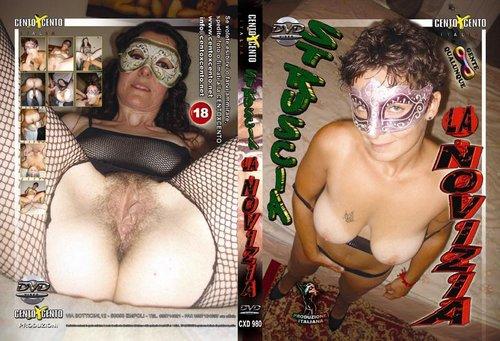 xxx porn italia film gratis hard