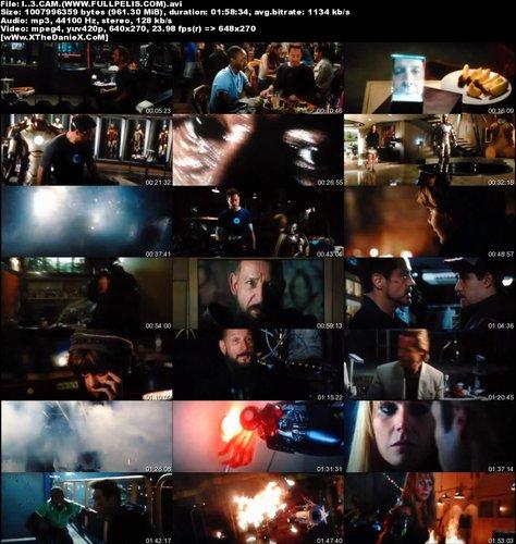 jl0krloskr2b t Iron Man 3 (Ironman 3) Español Latino