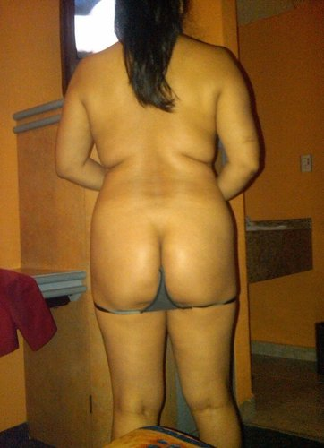 Useful topic Spy on naked aunty accept