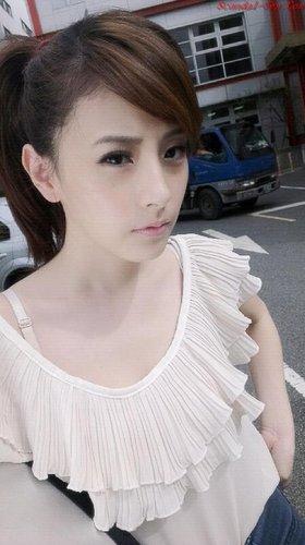 Ellone Chan