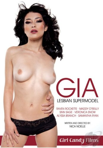 Gia Lesbian Supermodel XXX DVDRip x264-UPPERCUT
