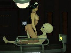 Free Download 3D Porn Comics Halloween
