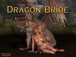 DROlD477 [HomeAlone] - DragonBride [complete]