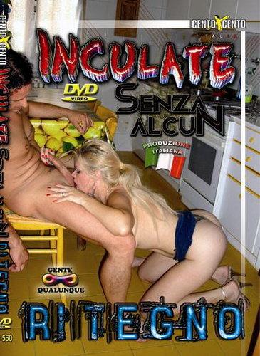 video-seksa-bez-ogranichenie