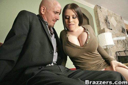 Daphne rosen cheating husband opinion